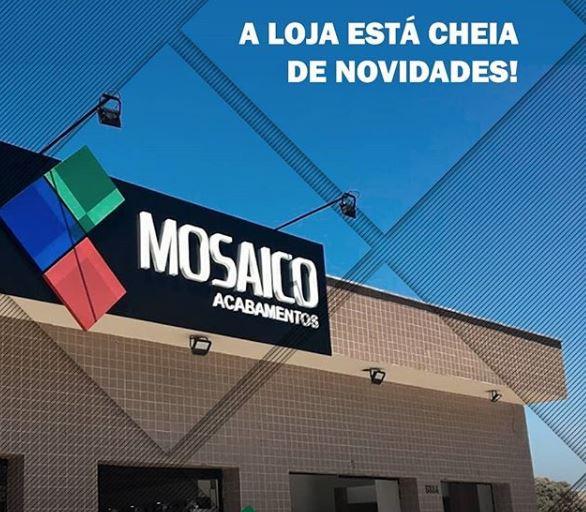 https://mosaicoacabamentos.com.br/