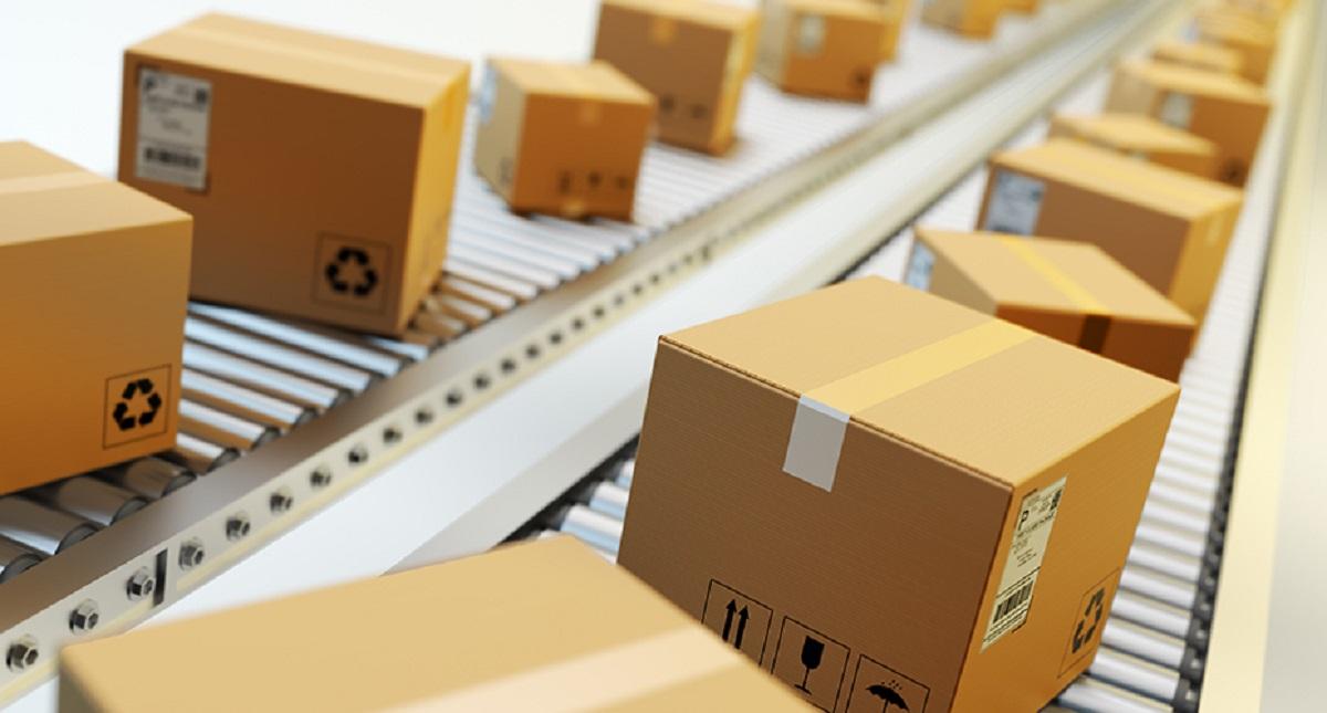 Entenda as vantagens das caixas personalizadas para sua empresa