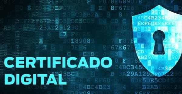 BYTE Soluções: Certificado Digital em BH