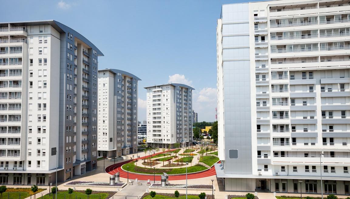 Solução Imóvel: Soluções Imobiliárias