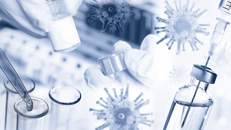Vacina Janssen será distribuída para moradores de rua