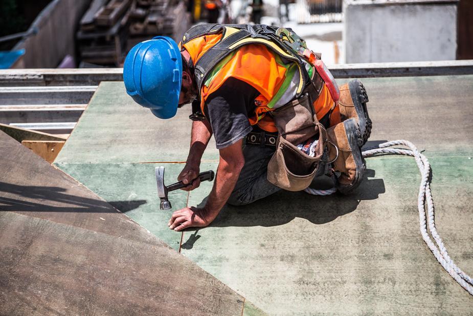 W Lopes: Construtora para execução de Casas Residenciais em BH